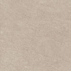 Carrelage sol et mur extérieur aspect pierre Samsara Ivoire 30x60 cm antidérapant