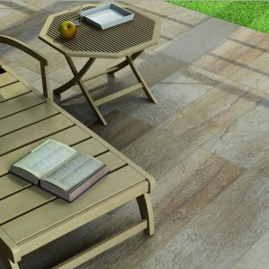 carrelage exterieur pas cher carrelage terrasse parquet carrelage parquet carrelage. Black Bedroom Furniture Sets. Home Design Ideas