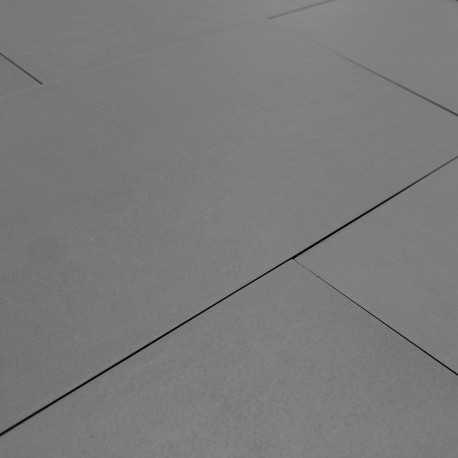 ardoise sol exterieur plaque beton sol exterieur dalle. Black Bedroom Furniture Sets. Home Design Ideas