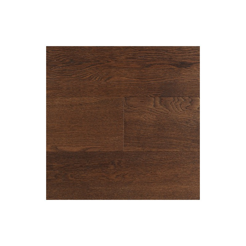 parquet contrecoll ch ne liverpool chocolat parquet verni. Black Bedroom Furniture Sets. Home Design Ideas
