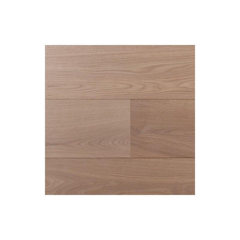 parquet contrecoll ch ne newcastle bois brut parquet huil. Black Bedroom Furniture Sets. Home Design Ideas