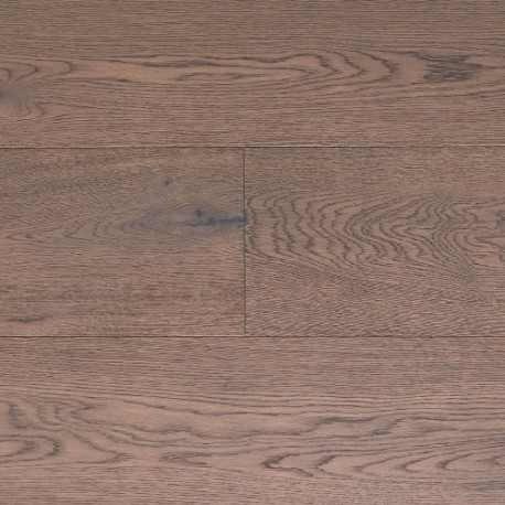 parquet contrecoll ch ne london gris lauze parquet huil. Black Bedroom Furniture Sets. Home Design Ideas