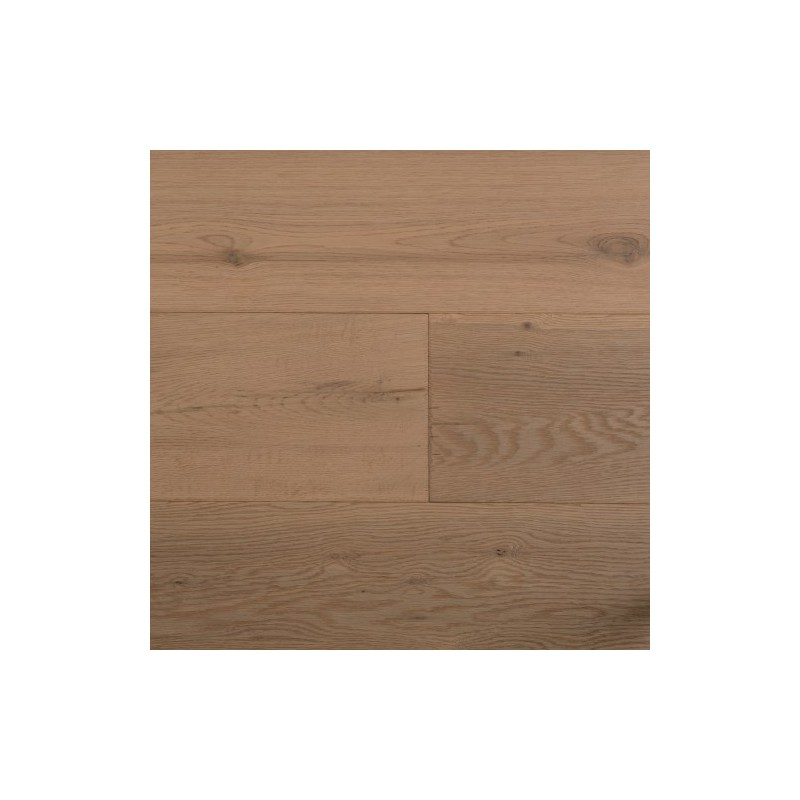 parquet contrecoll ch ne waterloo brut vieilli parquet huil. Black Bedroom Furniture Sets. Home Design Ideas