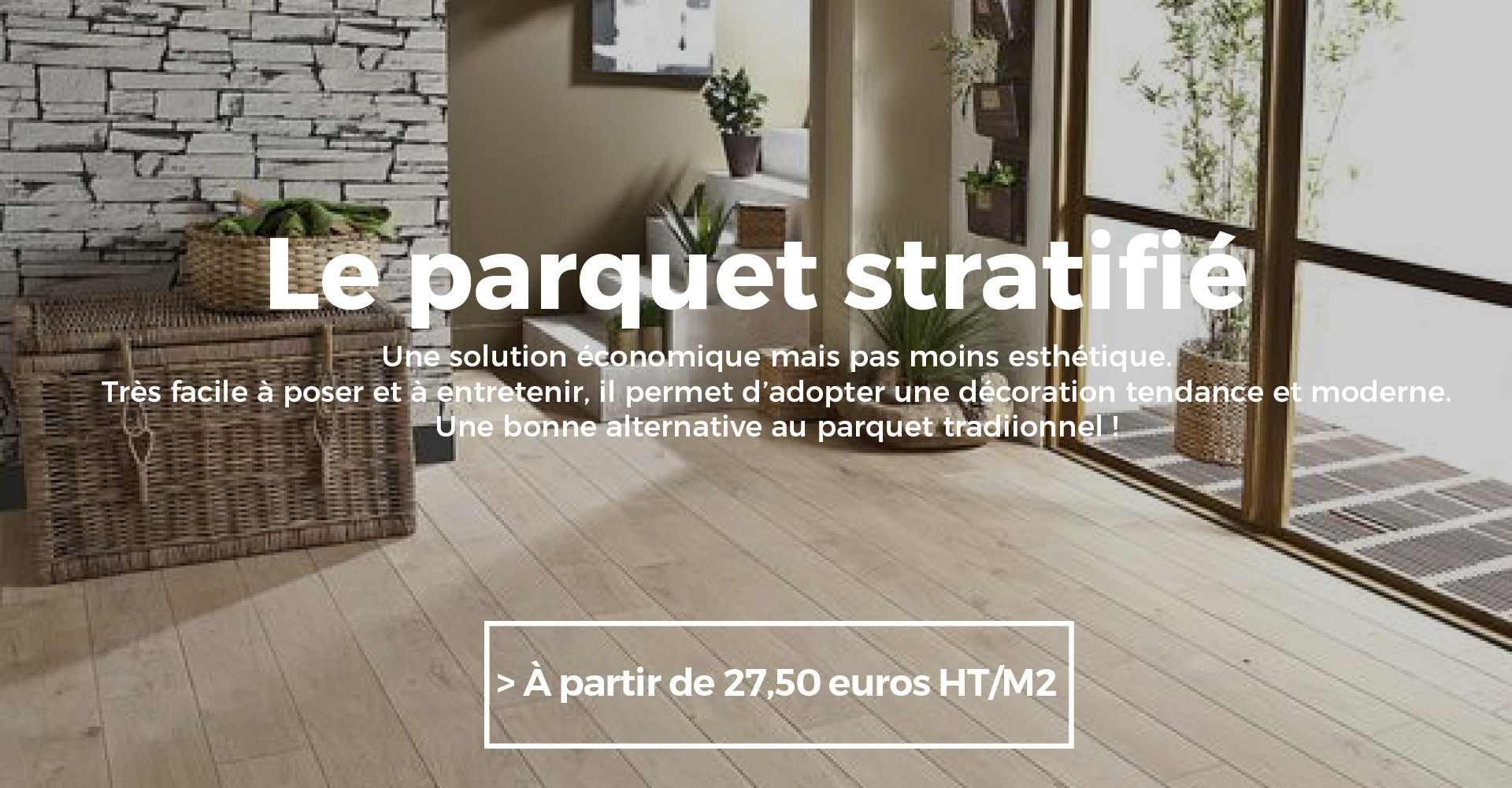 parquet massif bois parquet flottant stratifi lames parquet carrelage parquet carrelage. Black Bedroom Furniture Sets. Home Design Ideas