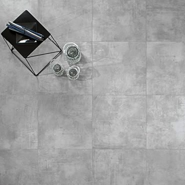 Tous les produits carrelage sol, mur et extérieur, marbre, carreau ciment chez Parquet-Carrelage.com